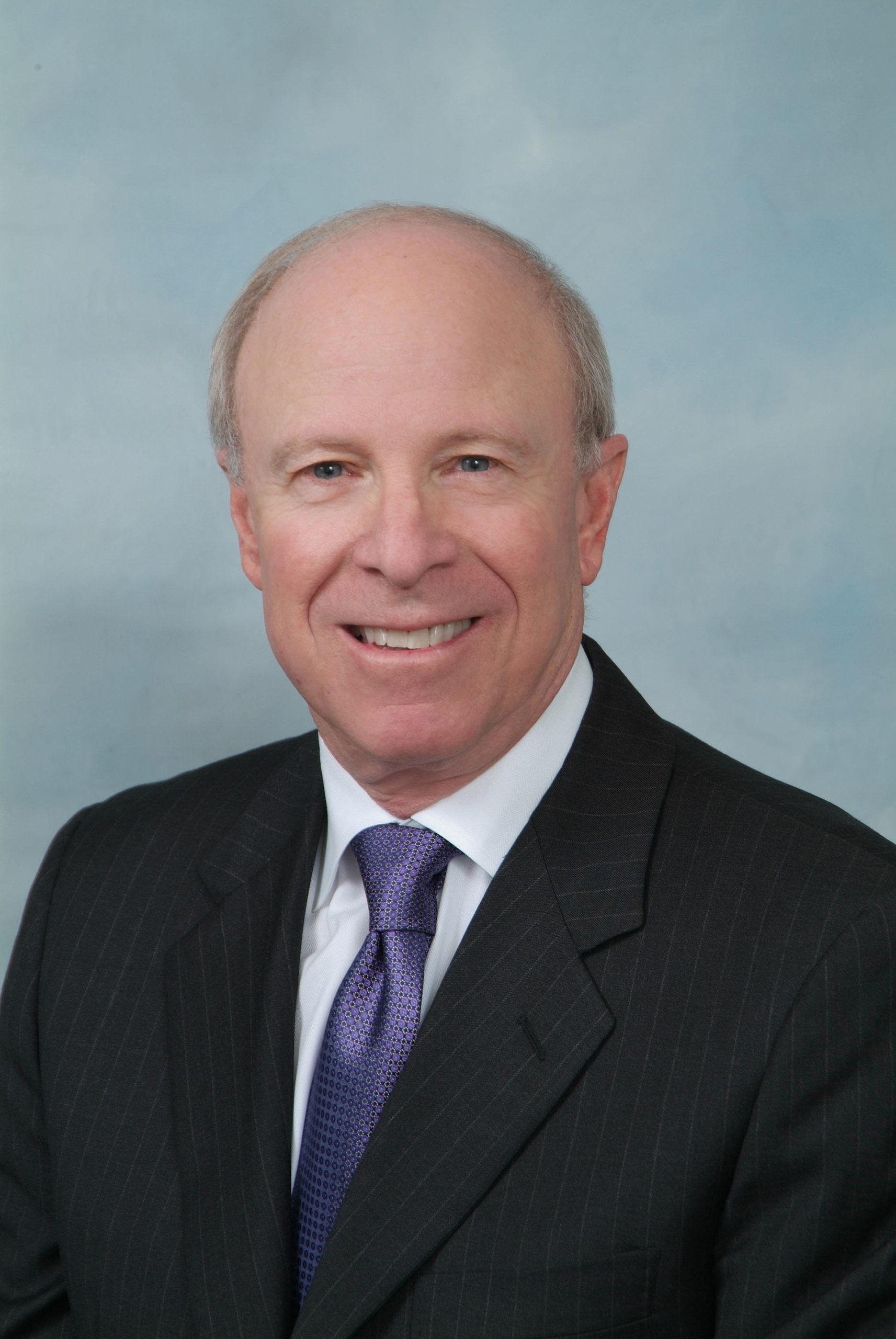 Personal Injury Attorney in Pennsylvania